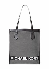 MICHAEL Michael Kors Bay Large Tote