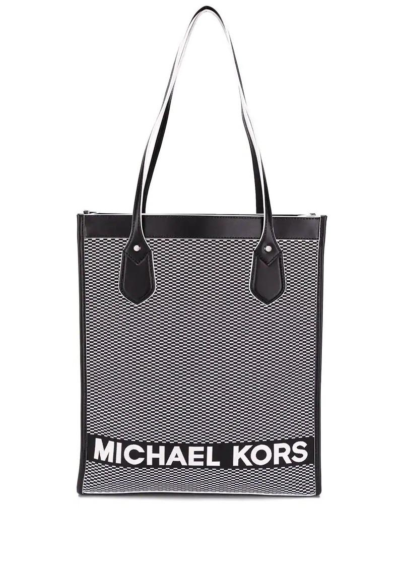 MICHAEL Michael Kors Bay shoulder bag