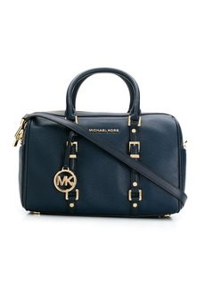 MICHAEL Michael Kors Bedford Bauletto bag
