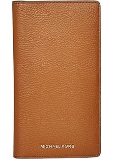 MICHAEL Michael Kors Bedford Legacy Large Travel Wallet