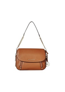 MICHAEL Michael Kors Bedford Legacy Medium Flap Shoulder