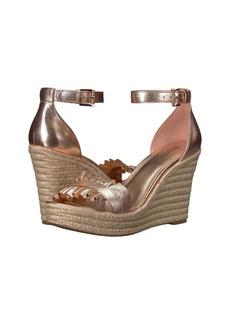 MICHAEL Michael Kors Bella Wedge Sandal