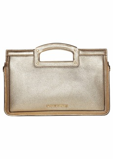 MICHAEL Michael Kors Berkley Legacy Large Clutch