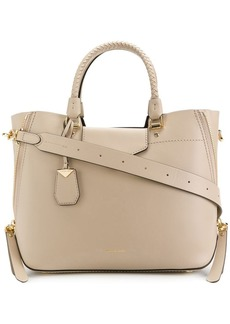 MICHAEL Michael Kors Blakely large satchel