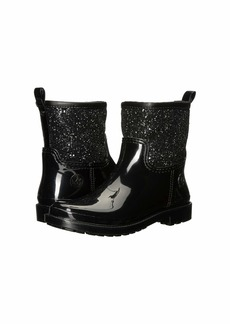 MICHAEL Michael Kors Blakely Rain Boot