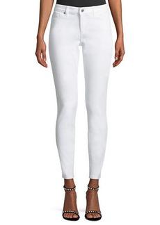 MICHAEL Michael Kors Bling Skinny Jeans