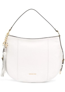 MICHAEL Michael Kors Brooke hobo tote bag