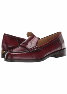 MICHAEL Michael Kors Buchanan Loafer
