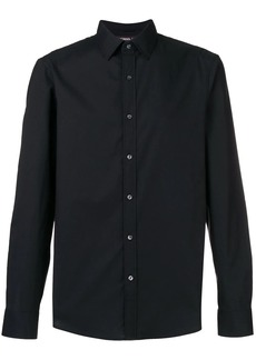 Michael Kors button-up shirt