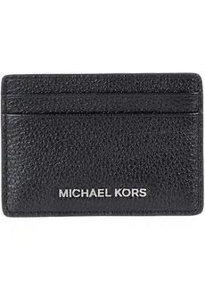 MICHAEL Michael Kors Card Holder
