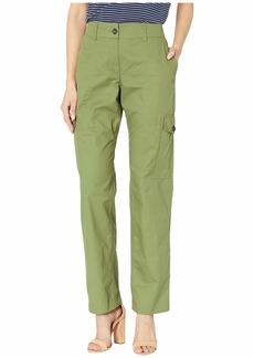 MICHAEL Michael Kors Cargo Big Pocket Pants