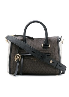 MICHAEL Michael Kors Carine cross body bag