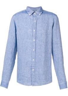 MICHAEL Michael Kors casual shirt