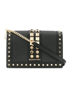 MICHAEL Michael Kors Cece cross body bag