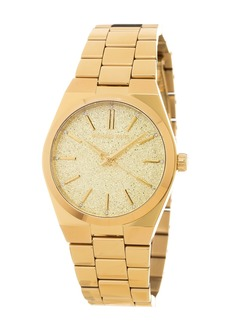 MICHAEL Michael Kors Channing Bracelet Watch, 36mm