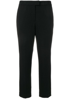 MICHAEL Michael Kors cigarette trousers