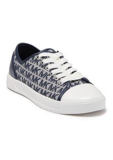 MICHAEL Michael Kors City Sneaker