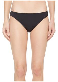MICHAEL Michael Kors Classic Bikini Bottoms