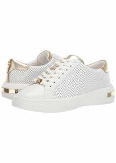MICHAEL Michael Kors Codie Lace-Up