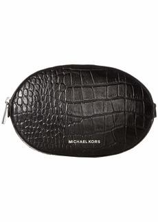 MICHAEL Michael Kors Croc Jelly Bean Belt Bag