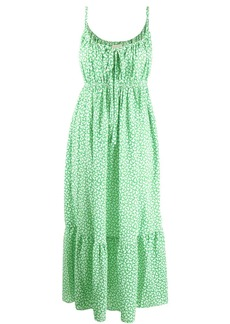 MICHAEL Michael Kors day dress