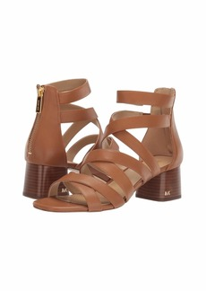 MICHAEL Michael Kors Dixon Single Sole Sandal