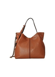 MICHAEL Michael Kors Downtown Astor Large Shoulder
