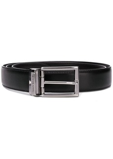 MICHAEL Michael Kors dress belt