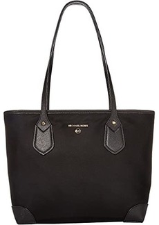 MICHAEL Michael Kors Eva Small Top Zip Tote