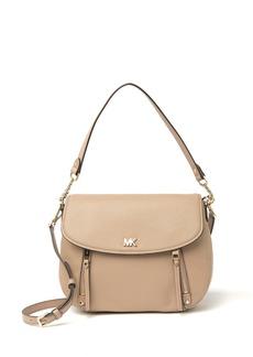 MICHAEL Michael Kors Evie Small Shoulder Flap Bag