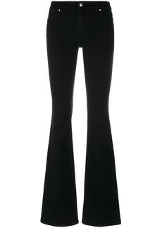 MICHAEL Michael Kors flared jeans