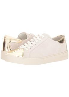 MICHAEL Michael Kors Frankie Sneaker