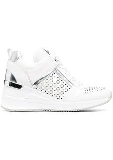 MICHAEL Michael Kors Georgie low-top sneakers