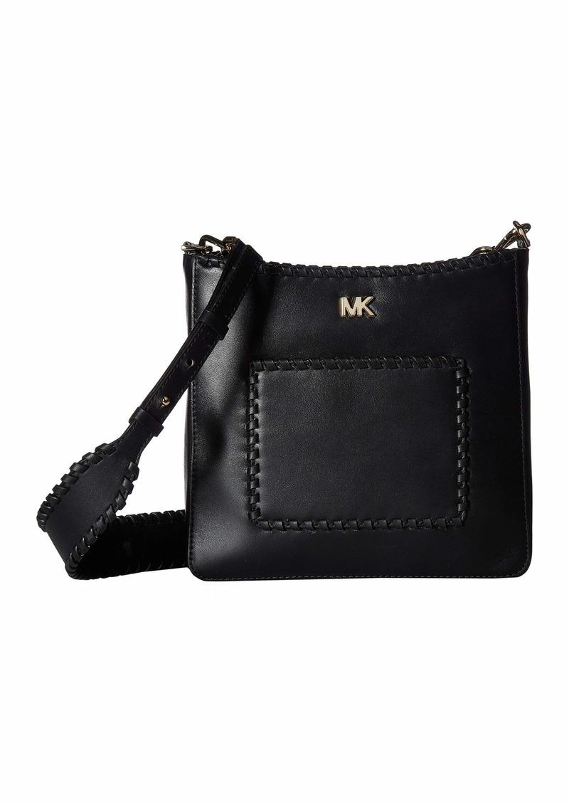 37a7a0779181 MICHAEL Michael Kors Gloria Pocket Swing Pack | Handbags