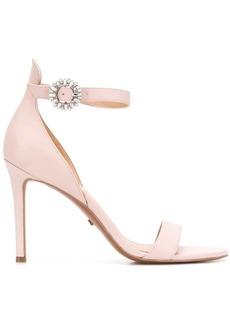 MICHAEL Michael Kors Harper sandals