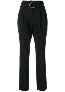 MICHAEL Michael Kors high waisted trousers