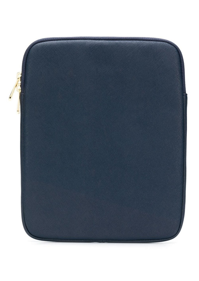 MICHAEL Michael Kors Ipad 2 sleeve