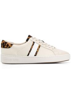 MICHAEL Michael Kors Irving 30mm low-top sneakers