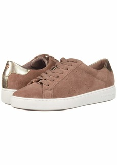 MICHAEL Michael Kors Irving Lace-Up