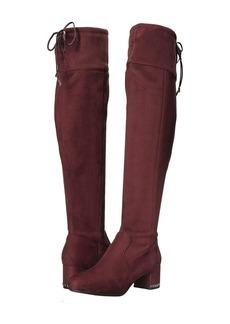 MICHAEL Michael Kors Jamie Over the Knee Boot