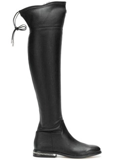 MICHAEL Michael Kors Jamie stretch boots