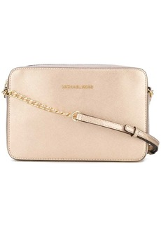MICHAEL Michael Kors Jet Set crossbody bag