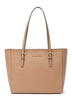MICHAEL Michael Kors Jet Set Medium Travel Tote Bag