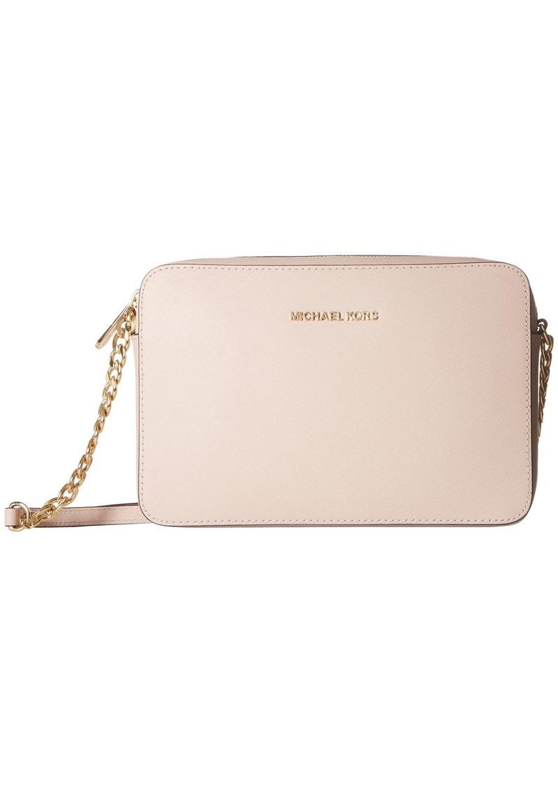 978ada267dbb East West Crossbody Handbags - Foto Handbag All Collections ...