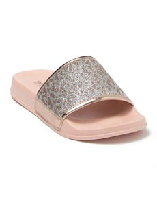 MICHAEL Michael Kors Jett Castle Slide (Toddler, Little Kid, & Big Kid)