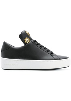 MICHAEL Michael Kors jewellery embellished sneakers