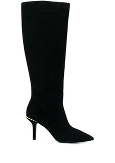 MICHAEL Michael Kors Katerina knee-high boots
