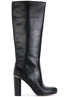 MICHAEL Michael Kors knee-high boots