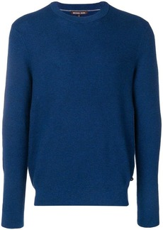 MICHAEL Michael Kors knitted jumper