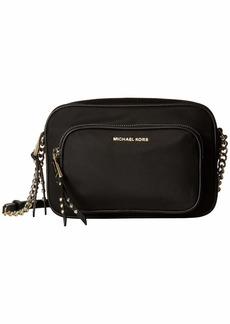 MICHAEL Michael Kors Large Camera Bag